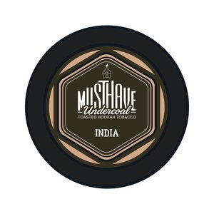 MustHave Tobacco - India